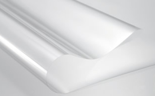 Surface Treatment Films