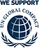 The Global Compact Network Japan